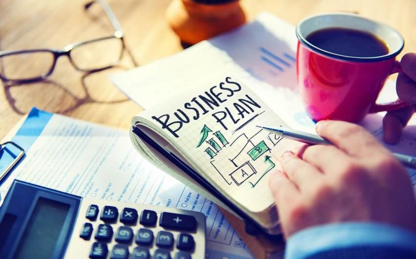 Tips Menghasilkan Untung Melimpah dari Bisnis Modal Kecil