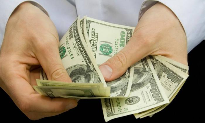Paling Mudah, Inilah Cara Mengirim dan Menerima Uang dari Luar Negeri
